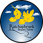 Ratchaphruek Beauty Salon